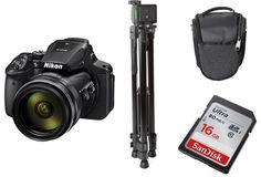 #Nikon #Coolpix #P900 #Digital #Camera, 1979 AED #onlinedealsuae #اصفرنا_الله_عليه #افضل_قهوه_تناولتها_موخرا #الجمعه