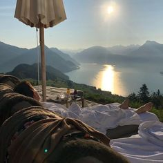 i'm just tryna live a life like this. i'm just tryna live a life like this. Places To Travel, Places To See, Travel Destinations, Beautiful World, Beautiful Places, Couple Travel, Le Havre, We Are The World, Travel Aesthetic