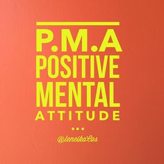 """Cheers  to a new week all!!! It's going to be a great week. I wish for you a productive successful week with the right """"PMA"""". Go disrupt something !!! #thinkaright #thoughts #mindset #positive #mentality #beaboutit #mindshift #entrepreneur #leneikacos #lcos"""