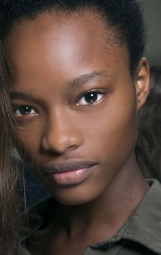 8 Foundations That Won't Budge