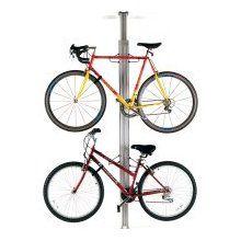 bike storage system