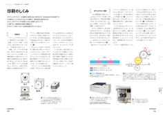 How to Design いちばん面白いデザインの教科書 - MdN Design Interactive