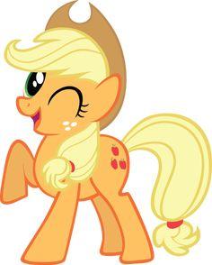 mi little pony - Buscar con Google