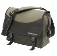 Tackle Shop, Tackle Bags, Medium Bags, Fishing Tackle, Trout, Backpacks, Classic, Shopping, Products