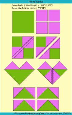 aa5c6016b1e0a9b68b3cf110a015d3b7 (440x700, 132Kb)