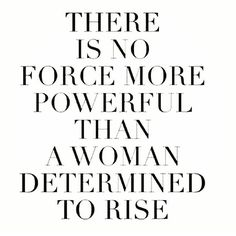 """who run the world? #Internationalwomensday """