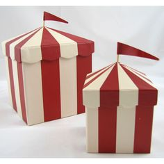 Afbeeldingsresultaat voor ty gift circus