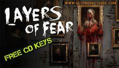 http://topnewcheat.com/layers-fear-cd-key-generator-2016/ Layers of Fear activation code, Layers of Fear buy cd key, Layers of Fear cd key, Layers of Fear cd key giveaway, Layers of Fear cheap cd key, Layers of Fear cheats, Layers of Fear crack, Layers of Fear download free, Layers of Fear free cd key, Layers of Fear free origin code, Layers of Fear full game, Layers of Fear key generator, Layers of Fear key hack, Layers of Fear license code, Layers of Fear multiplayer key, L