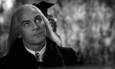 Slytherin Pride, Slytherin Aesthetic, Hogwarts, Draco Malfoy, Hermione, Lucious Malfoy, New Star Trek, Jason Isaacs, Harry Potter Halloween