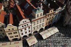 #cesko #ceskarepublika #praha #mesto #architektura #turistika #poznavani #vylet #zajezd #dovolena #prochazka #budovy Prague Czech Republic, Prague Castle, Picnic Spot, Small Lake, Most Beautiful Cities, Old World Charm, Plan Your Trip, Custom Paint, Where To Go