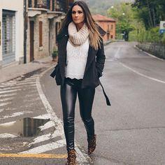 ✨Inspiração @luizahermeto! ❤️ #prontaprabalada #roupasdebalada #balada #moda #modafeminina #modaparameninas #estilo #blogueira #blogdemoda #tendências #instadaily #instagood #amor #ootd #ootn #picoftheday #picofthenight #girls #followme #fashion #lookdodia #blog #fashionblog #fashionblogger #fashionstyle #fashionpost #fashionista #luizahermeto