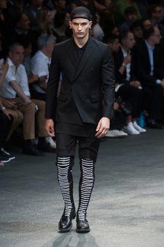 Givenchy-2015-Men-Spring-Summer-Paris-Fashion-Week-016