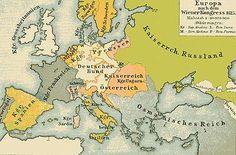 Congres van Wenen - Wikipedia