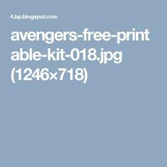 avengers-free-printable-kit-018.jpg (1246×718)