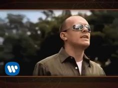Max Pezzali / 883 - Grazie mille (Official Video)