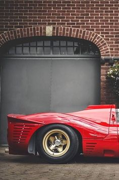 Ferrari 330 P4 | < 9´~ ru fm (us,dre) powFol 25´ ZERO pic onl https://de.pinterest.com/kirezov/different-things/