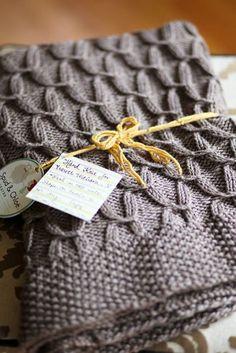 sugarplums-8 cold weather knitting patterns