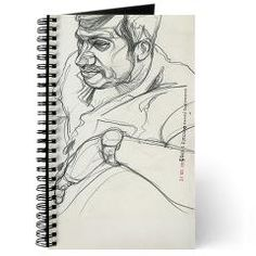 Art Journal > Dagugli Little Art Shop