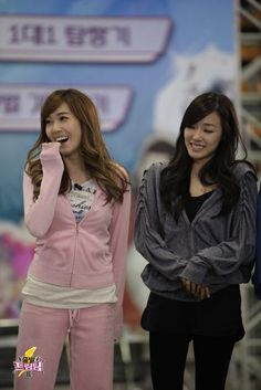 Taeyeon Jessica, Kim Hyoyeon, Sooyoung, Yoona, Kpop Girl Groups, Korean Girl Groups, Kpop Girls, Korean Women, South Korean Girls