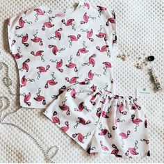 Satin Pyjama Set, Satin Pajamas, Pajama Set, Womens Fashion Online, Latest Fashion For Women, Cozy Pajamas, Pyjamas, Pajamas For Teens, Tartan Pants