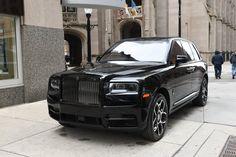 Rolls Royce Suv, Rolls Royce Black, Rolls Royce Dawn, Rose Royce Car, My Dream Car, Dream Cars, Ferrari F40, Lamborghini Gallardo, Rolls Roys