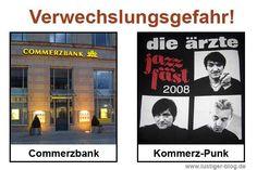 verwechslungsgefahr-commerzbank