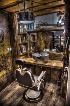 interior barbershop design ideas beauty salon floor plan design rh pinterest com