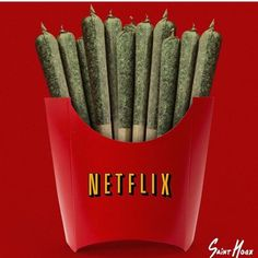 Netflix and Chill 10 Best Weed Memes We Found This Week! (September 13   20)