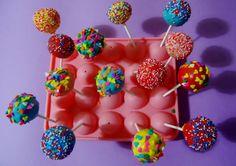 cakepops-diversion-en-la-cocina