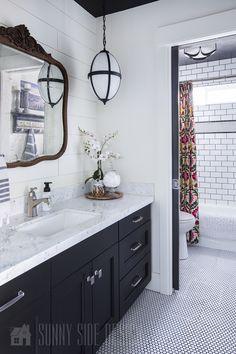 19 popular charcoal bathroom images bathroom modern restroom rh pinterest com