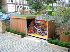 bike-storage-03
