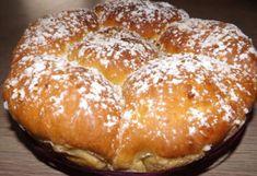 VIDÉO – Éplucher des pommes de terre avec Thermomix - Recette Plat - Recette Cuisine Facile Croissants, Dessert Pots, Donuts, European Cuisine, Quiche Lorraine, Mini Muffins, Sweet Cakes, Sweet Bread, Recipes
