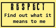 "#201 - A song that features the use of a choir or kid singers. ""Respect"" by Aretha Franklin, because it has a female choir like it was so usual in the 50's/60's. This song is great and she certainly has a big influence on black women specially."