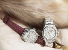 Swiss Made. Elegant Woman, Sport, Lady, Michael Kors Watch, Omega Watch, Ladies Watches, Accessories, Fashion, Women