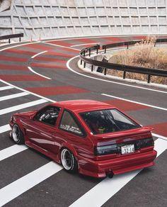 Honda Civic Si Hatchback, Honda Civic Si Coupe, Honda S2000, Corolla Ke70, Toyota Corolla, Tuner Cars, Jdm Cars, Japanese Domestic Market, Mitsubishi Lancer Evolution