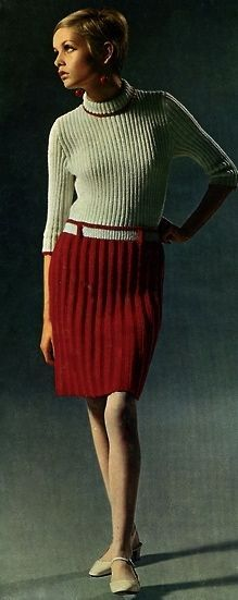 1960s-twiggy-10.jpg - Google Search