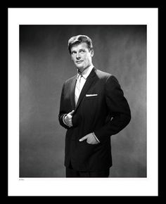 12 extremely rare photos of Sir Roger Moore on set and behind the scenes as Simon Templar. Each fine art print comes hand-framed, numbered & ready to hang. Highly Collectible, Makes a perfect gift for Roger Moore fans. Vera Day, Crime Of The Century, 1960s Tv Shows, Roger Moore, My Muse, Photo Archive, Rare Photos, Limited Edition Prints, Prints For Sale