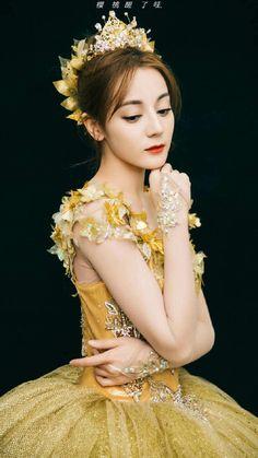 Beautiful Girl Image, Beautiful Asian Girls, Cute White Boys, Cute Girls, Chinese Actress, Celebs, Celebrities, Ulzzang Girl, Queen