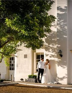 UK Wedding Venue Directory. Search for wedding venues and receptions. Includes details of civil venues and reviews of each wedding venue