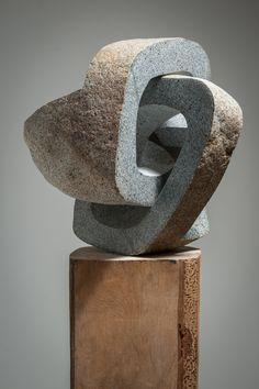 Carlos Edwards Chilean Sculptor carlosedwardsbott@gmail.com