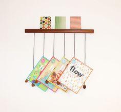 Kalender, Planer Und Karten Vornehm Bunte Familie Feiern Hängen Diy Holz Kalender Kalendar Erinnerung Bord Plaque Home Decor Anhänger Tag Kalender
