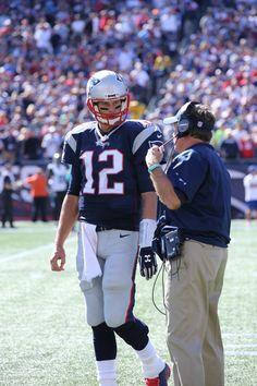 Do your job! #Brady #Belichick #NEvsJAX