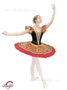 Stage costume - F 0075A USD 600 - for adults USD 560 - for children