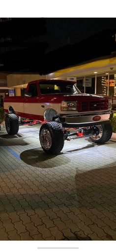 1996 Ford F250 Lifted : lifted, Frankie, Polizzotto, (frankiepolizzotto), Profile, Pinterest