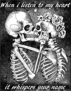 What Are Tarot Cards? Made up of no less than seventy-eight cards, each deck of Tarot cards are all the same. Tarot cards come in all sizes with all types Los Muertos Tattoo, La Danse Macabre, Drawn Art, I Ching, Till Death, Skull And Bones, Memento Mori, Illustrations, Skull Art