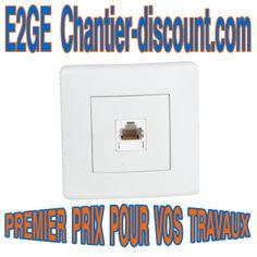 http://www.e2ge-chantier-discount.com/524-218-thickbox/prise-rj-45-cat-5e-prix-discount-.jpg