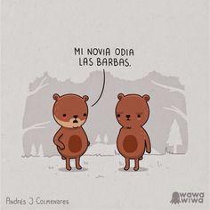 Paseo por la vida: Humor by Mari 15