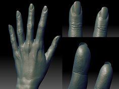 daniel-hennies-2-zbrush.jpg (1920×1432)