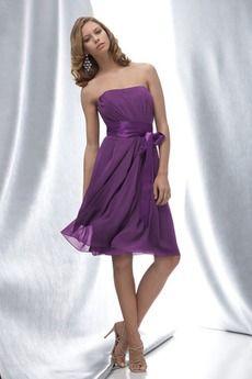 Γραμμή Α Παραλία Αμάνικο Τα μέσα πλάτη Φυσικό Παράνυμφος φορέματα Lace  Bridesmaid Dresses 68c20d0bc6b