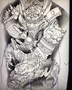Tattoos Discover backpiece i sketched up for a client. Japanese Demon Tattoo Japanese Back Tattoo Japanese Dragon Tattoos Japanese Tattoo Designs Japanese Sleeve Tattoos Samurai Back Tattoo Samurai Warrior Tattoo Samurai Drawing Samurai Artwork Japanese Demon Tattoo, Japanese Back Tattoo, Japanese Dragon Tattoos, Japanese Tattoo Designs, Japanese Sleeve Tattoos, Samurai Back Tattoo, Samurai Warrior Tattoo, Warrior Tattoos, Japan Tattoo Design